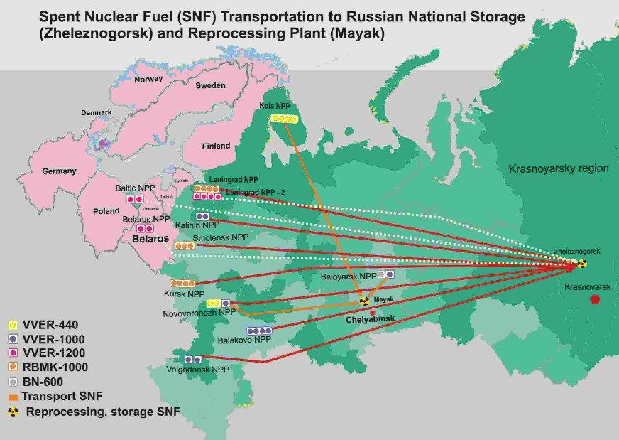 anti nuclear movements Anti-nuclear movement from the category all, anti-nuclear-movement, counterculture, peace-movement.