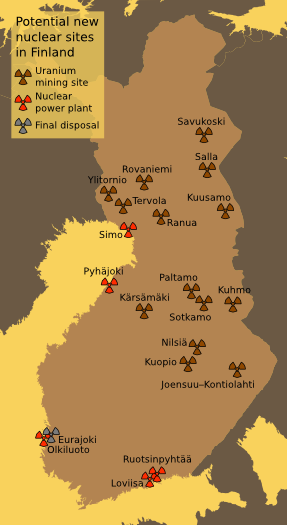 File:Kartta nuclear activity finland small.png