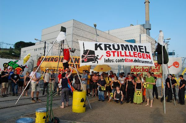 File:Shutdown kruemmel action2.jpg