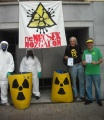Uranium-action-day hungary 2012.jpg