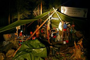 Ranua rescue camp grm-22.jpg
