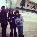 Buffalo Narrows INM Youth-2 2013 Jan5.jpg