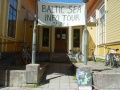Baltic-Tour Aland Entry.jpg