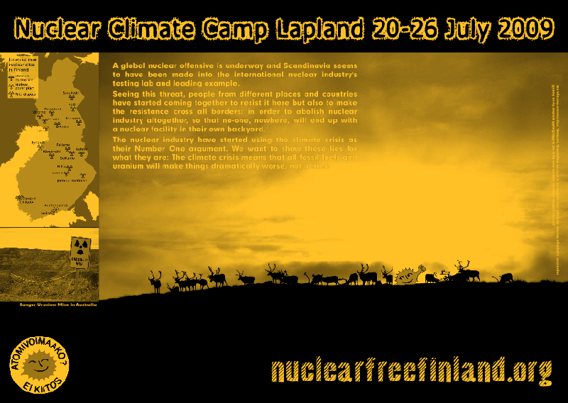 File:Lapland-Camp09 Poster small.png