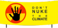 COP Paris 2015 dont-nuke-climate.png