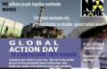 Global action day flyer.jpeg